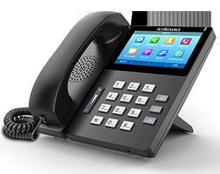 Wi-Fi phone FIP15G